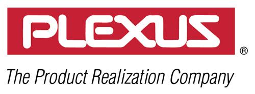 10-plexus-manufacturing