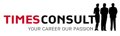 14-timesconsult