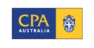 18-cpa-australia