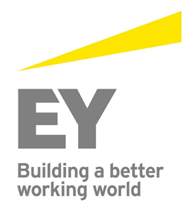 4-ernst-young