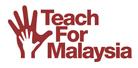41-teach-for-malaysia