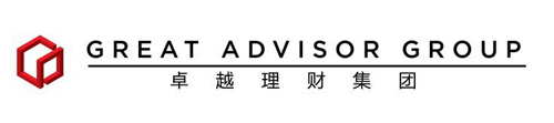 6-great-advisor